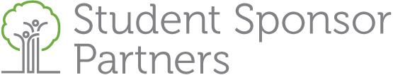 Student Sponsor Partners